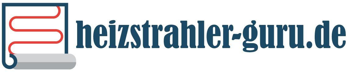 Infrarotstrahler & Heizstrahler