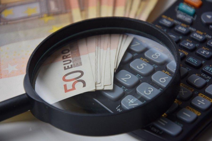 Wie viel kostet ein Heizstrahler im Betrieb?